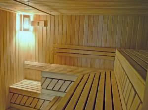 баня потолок утеплить своими руками как лучше