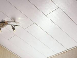 панели для потолка пвх