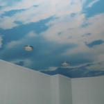 Немецкие натяжные потолки — наилучшие в мире