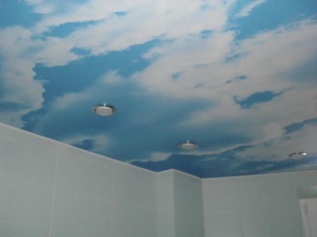 enduire un plafond en placo le havre prix devis darty