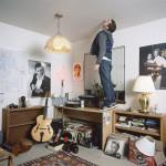 Оформление потолков в квартире — примеры интерьеров